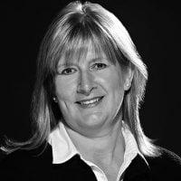 Jenny Griffiths
