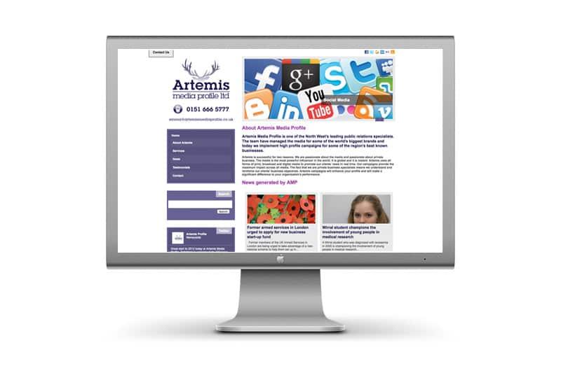 design-web