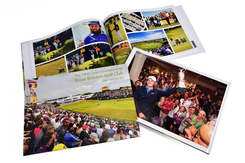 print-golf-book