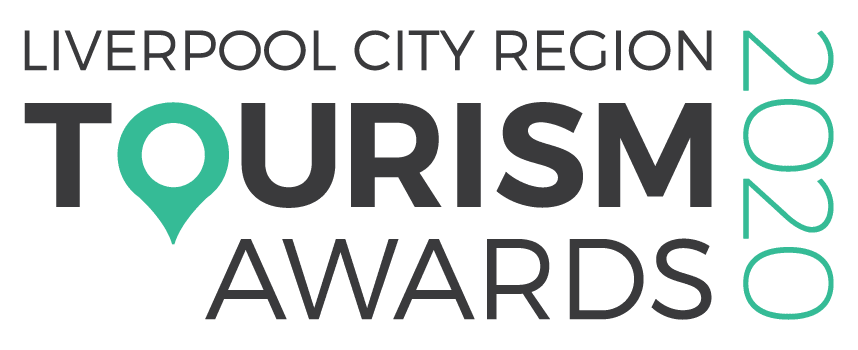 LCR Tourism Awards