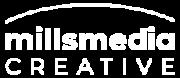 Mills Media Creative